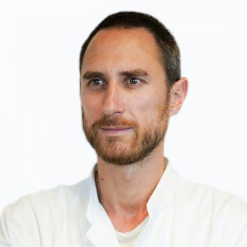 Dott. Matteo Paolo Bonvicini