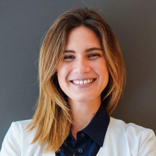 Dott.ssa Carlotta Bonvicini