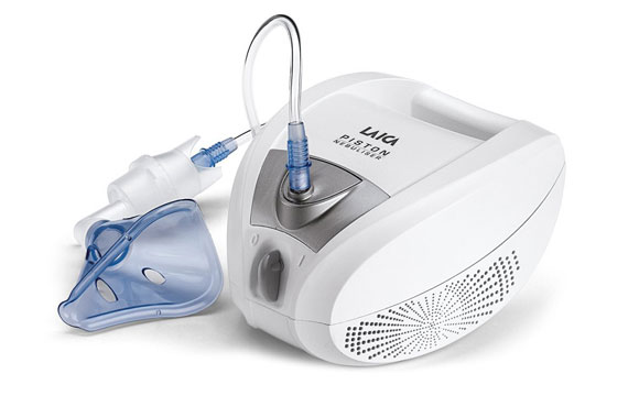 Verleih medizinischer Geräte