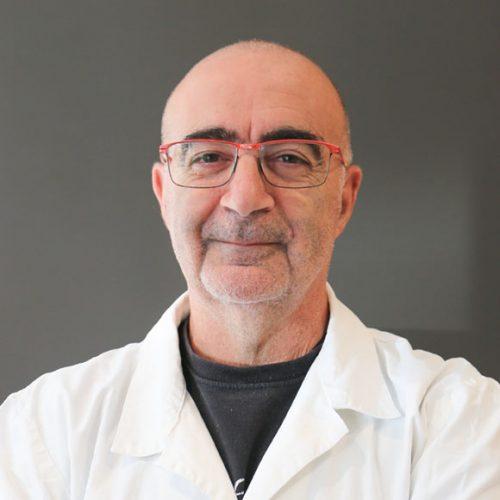 Mario Meloni