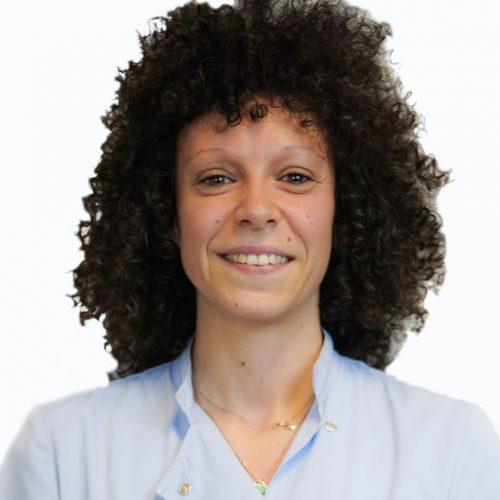 Alessia Pianezzola