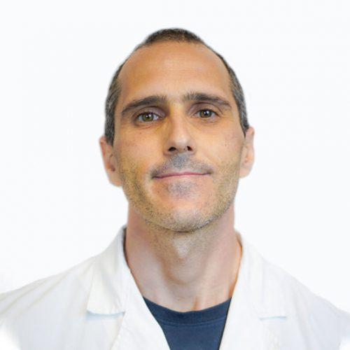 Dott. Carlo Cabras