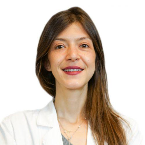 Dott.ssa Federica Fonti